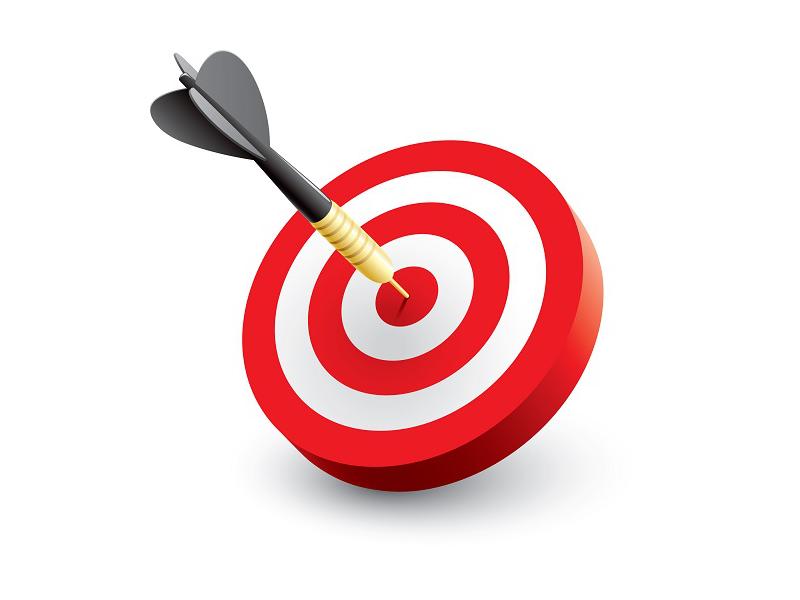 Target_0