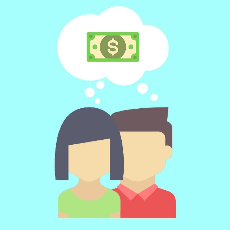 joint-bank-accounts-1